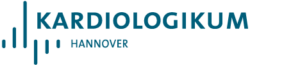 Kardiologikum_logo