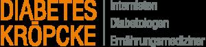 Logo_diabets_kröpke