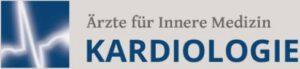 kardiologie City